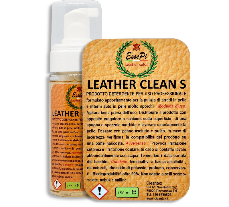 leather-clean-s-strong